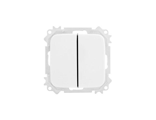 anjatich 2624 spitak Titan