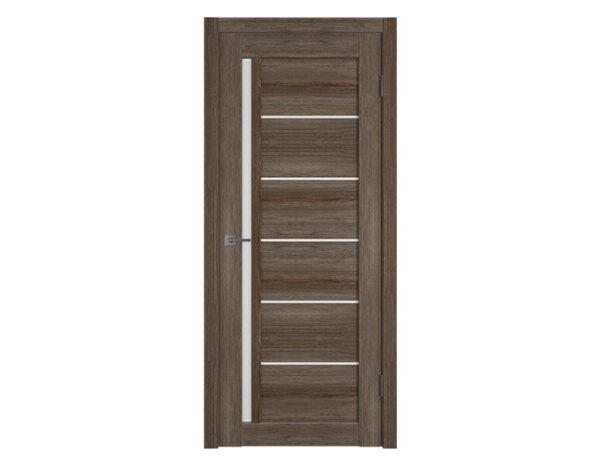 միջսենյակային դուռ