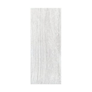 keramogranite salikneri havaqacu BOSCO