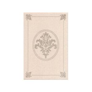 dekor salikner TRADICIA AD A178