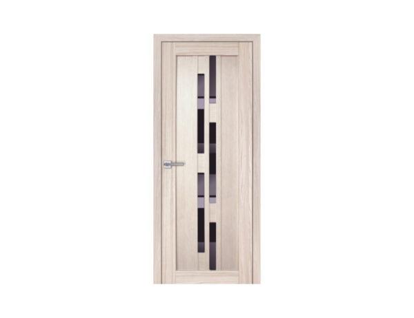 Միջսենյակային դուռ Eco simple Lesenka 70