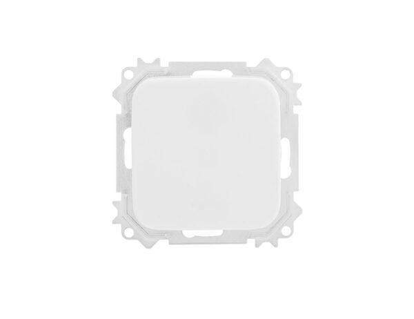 anjatich 2623 spitak Titan