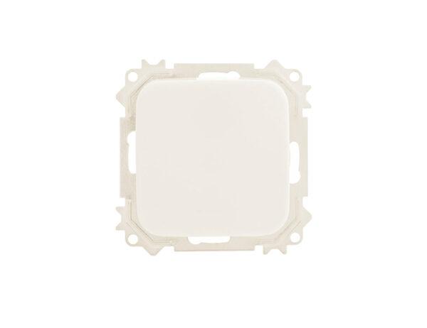 անջատիչ 2623 փղոսկր Titan