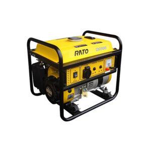 generator benzinov RATO 1000
