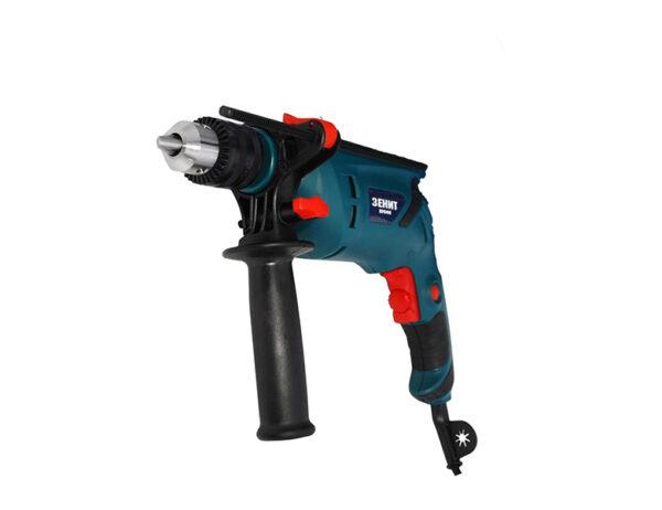 profi շաղափ հարվածային ZDP- 900
