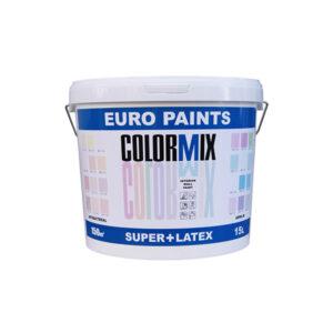 latex nerk Euro