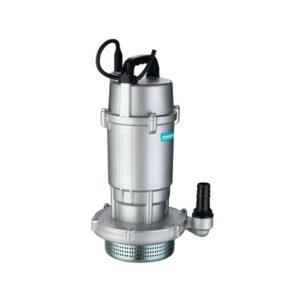 խորքային պոմպ Shimge QDX 10-16-0.75