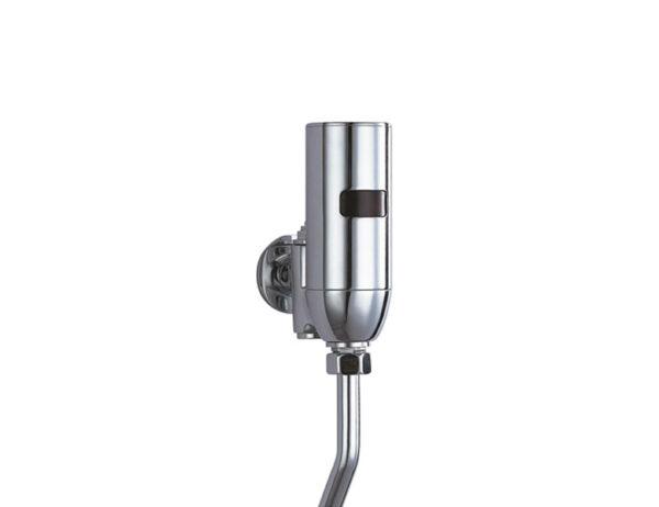 corak pisuari Raiber Sensor RHL1103T