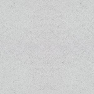 կախովի առաստաղ AMF THERMATEX ANTARIS C SK 9.5մմx 600մմx 600մմ
