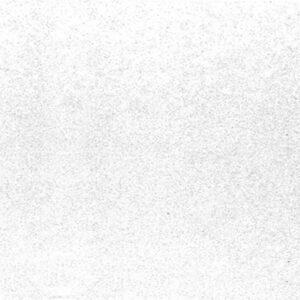 կախովի առաստաղ AMF THERMATEX SCHLICHT VT-24 SK 9.5մմx 600մմx 600մմ