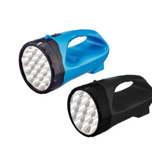 dzerqi lapter led