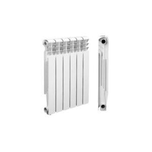 մարտկոց lammin eco AL 500-100-10 ալյումինային