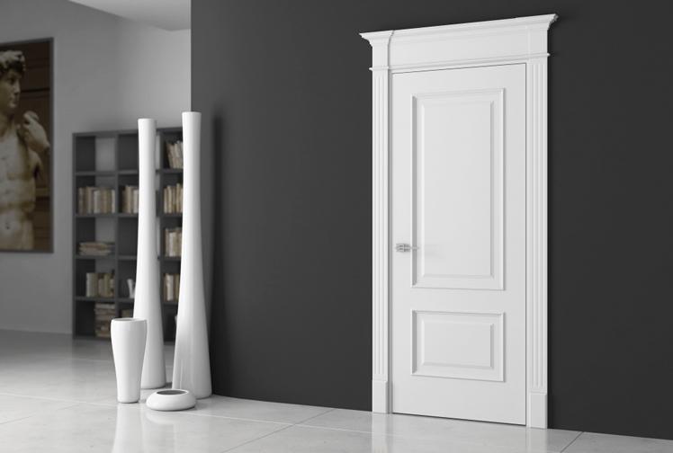 միջսենյակային-դռներ-1