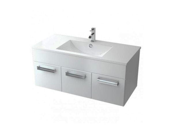 լվացարան կահույքի b25e
