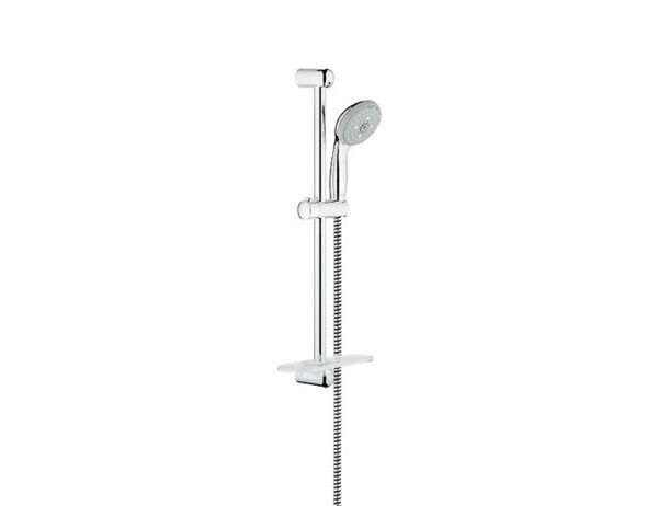 cncux 28436001 Grohe