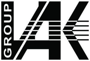 ARCH_VAK