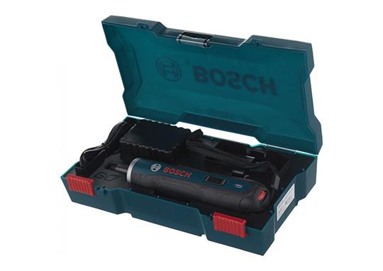 Bosch-գործիքներ