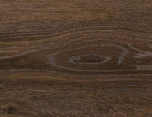 լամինատե հատակ EGGER 2827