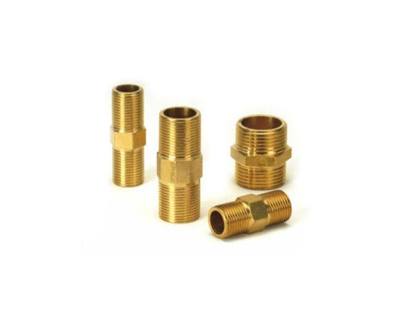 GA-անցում-արտաքին-պարուրումներով-1.2-թեթև-2823.