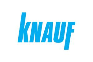 Knauf բրենդ