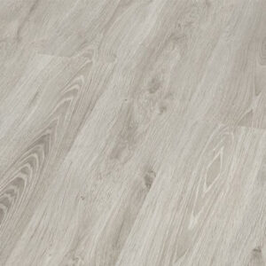 laminate hatak Krono D2060 8mm AC4