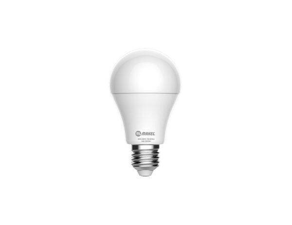 LED լամպ 6v 6500K սպիտակ