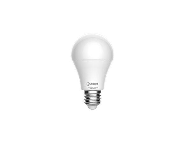 LED լամպ 8W 6500K սպիտակ