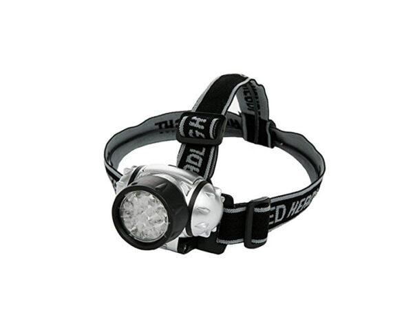 LED lapter glxi