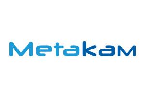 Metakam-armenia