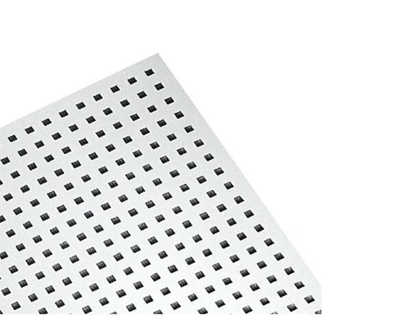 PVC 12,25, 4SK,BG,9.5x600x600.