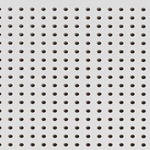 PVC 6,18, 4SK,BG,9.5x600x600