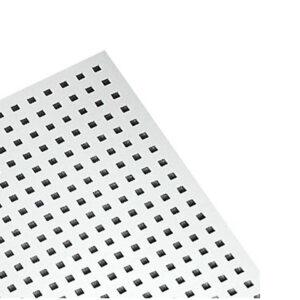 kaxovi arastax PVC 8,12,36 4SK,BG