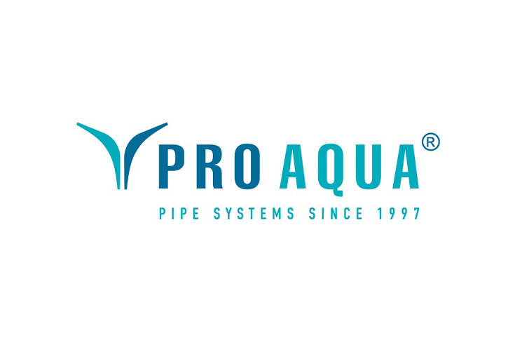 Pro Aqua armenia