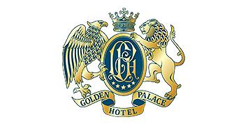 Գոլդեն Փելիս Հյուրանոց ՍՊԸ