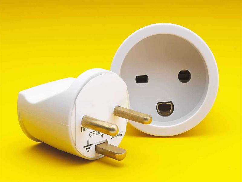 Էլեկտրական աքսեսուարներ