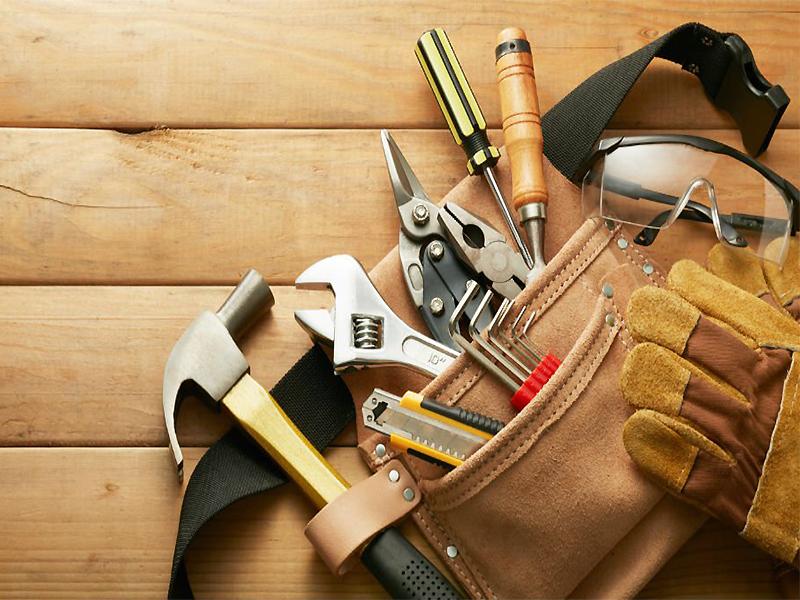 Գործիքներ