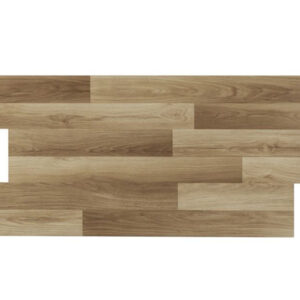 laminate hatak krono D2066 8mm AC3