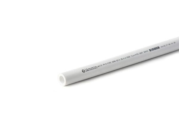lammin PPR 20x3.4