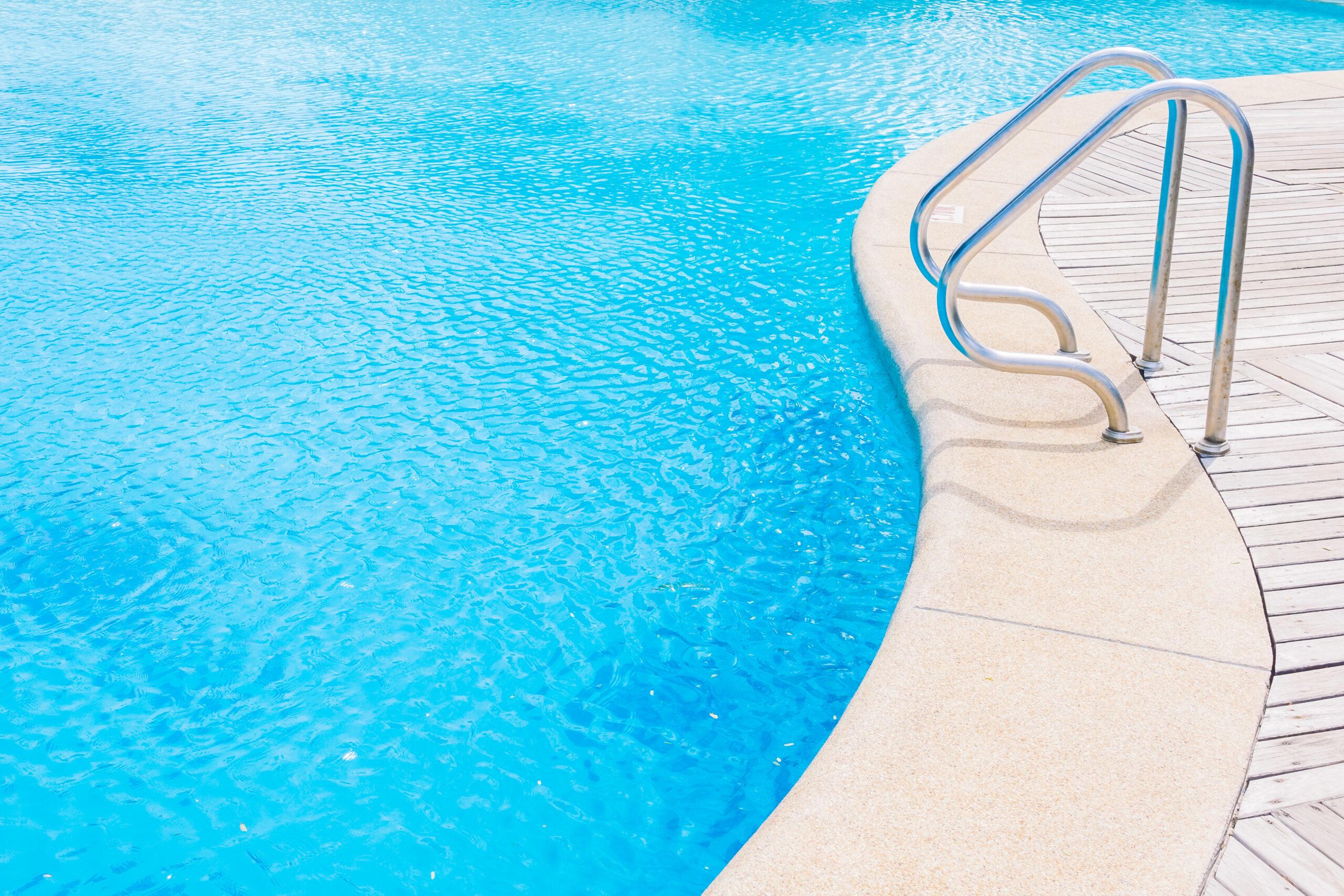 լողավազանի ներկ