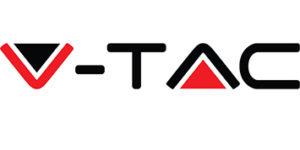 v-tak-logo